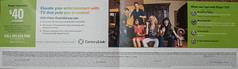 20180312_140752_225_rdl (radialmonster) Tags: advertisement advertising centurylink marketing radialmonster
