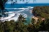 2 12 Kalalau Trail 2018-02-12 007-LR (jamesabbott1963) Tags: canon70d kauai keebeach kapaa hawaii unitedstates us