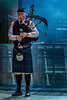 Zeltik 2018 The Luxembourg Pipe Band (heiserge) Tags: instrument celtic luxembourg celtique bagpipe dudelange musique style concert europe show cornemuse