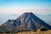 Volcano Colima from México (Christian Villicaña (Fotografía)) Tags: volcándecolima volcán colimavolcano colima méxico jalisco comala nevadodecolima parquenacionalnevadodecolima