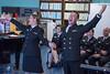 Sea Chanters visit Las Vegas (United States Navy Band) Tags: lasvegasacademyforthearts navybandseachanters usnavyband clinic musicintheschools tour vocalmasterclass