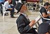 praying at the Wailng Wall (GVG Imaging) Tags: oldcity jerusalem israel wailingwall westernwall nikond7200 1685mmvr