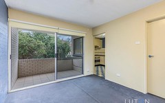 3/58 Bennelong Street, Macquarie ACT