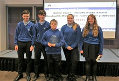 """Y Pant School - Speed Award • <a style=""""font-size:0.8em;"""" href=""""http://www.flickr.com/photos/67355993@N08/26968376618/"""" target=""""_blank"""">View on Flickr</a>"""