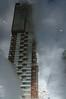 Rotterdam (.orbod) Tags: hochhaus architektur architecture spiegelung