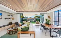 Lot 126 Milford Street, Marsden Park NSW