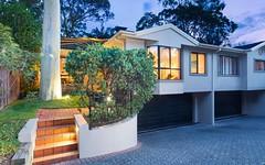 5/54 Caringbah Road, Caringbah South NSW