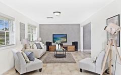 25 Hambledon Avenue, Baulkham Hills NSW