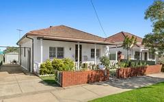 15 Hill Street, Carlton NSW