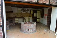 DSC_0115 (sv-fotografie.de) Tags: geister dörfer garzweiler tagebau braunkohle