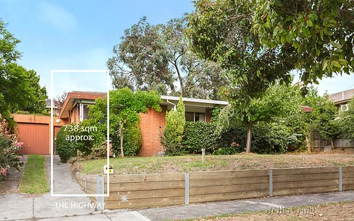 37 The Highway, Mount Waverley VIC 3149