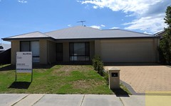 8 Sweets Link, Byford WA