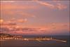 Una buena tarde (oscanpa ( Oscar )) Tags: paseopordaltvila spioc maría bea vicent oscar enero2018