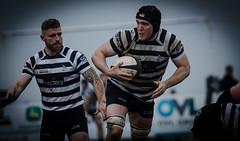 DSC_2967.jpg (davidhowlett) Tags: chinnor thame rugby rugbyunion redruth