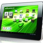 How to Reset APOLLO Quicki 811 thumbnail