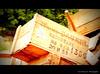 2011-04-26T17:54:21 - Partage Image (obywan67) Tags: alsace arbres conserves cassoulet caisses 1953 best