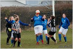 994A4353 (Nick-R-Stevens) Tags: soccer outdoor sport sports fieldgame outdoorsport outdoorsports teamsport ballgame football girls people