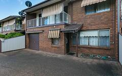 3/37 Fravent Street, Toukley NSW