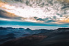 I'm Going to Show You What It's All About (Thomas Hawk) Tags: america haleakala haleakalacrater haleakalānationalpark hawaii maui usa unitedstates unitedstatesofamerica sunrise volcano kula us fav10 fav25 fav50 fav100