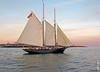 Lannon(c)8-2012_3315 (photoholic1) Tags: ocean sea seashore thomaselannon tallship sailboat gloucester