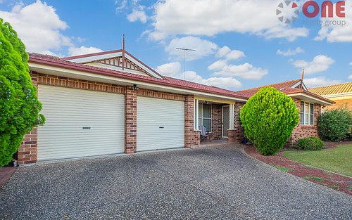 10 Cusack Ave, Casula NSW