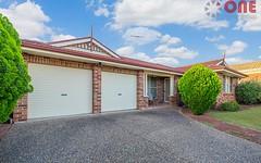 10 Cusack Ave, Casula NSW
