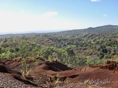 (piccoloakira) Tags: kauai hawaii waimea canyon park