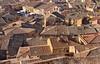 Ayllón (Segovia) (@edu.valero (Instagram)) Tags: plazamayor segovia tejados mainsquare square plaza tejado ayllon roof roofs espaãƒâ±a