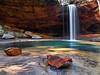 Red River Oasis (Bill Fultz) Tags: redrivergorge daniel boone national forestcopperascreekfalls kentucky kentuckywaterfall