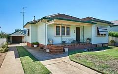 19 Darlow Street, Wagga Wagga NSW