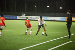 "HBC Voetbal • <a style=""font-size:0.8em;"" href=""http://www.flickr.com/photos/151401055@N04/38878431760/"" target=""_blank"">View on Flickr</a>"