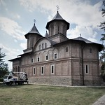 Domneasca - Targoviste thumbnail