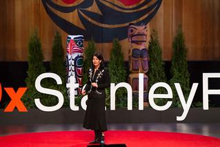 TEDxStanleyPark2018-184