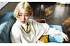 portrait (m.yamasaki) Tags: portrait ポートレート japan 日本
