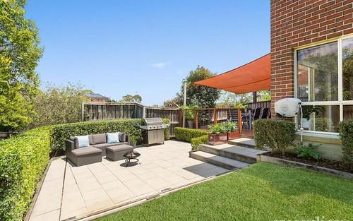 13/82-100 Delaney Dr, Baulkham Hills NSW 2153