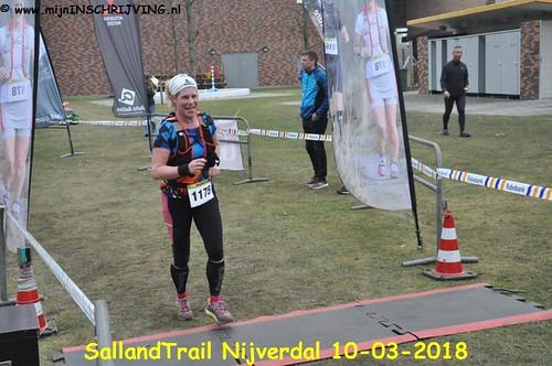 SallandTrail_10_03_2018_0815