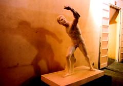 MUSEO ARQUEOLOGICO DE MADRID ALCALA DE HENARES  7769 27-1-2018 (Jose Javier Martin Espartosa) Tags: museoarqueologicoregionaldemadrid madrid alcaladehenares españa spain