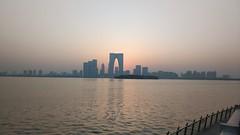 IMG_20180310_174958 (leonidas.k) Tags: suzhou