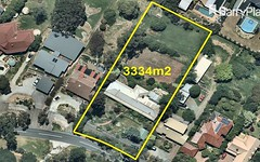 38 Churchill Park Drive, Lysterfield South VIC