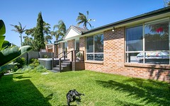 71a Claudare Street, Collaroy Plateau NSW