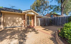 7/41 Stanbrook Street, Fairfield Heights NSW