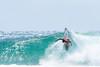 Gabriel Medina (Ricosurf) Tags: 2018 2018menschampionshiptour australia ct championshiptour gabrielmedina goldcoast heat6 menschampionshiptour quiksilverprogoldcoast round3 snapper snapperrocks surf surfing wsl worldsurfleague queensland
