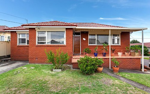 53 Forsyth St, Belmore NSW 2192