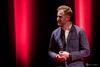 Tedx_Yoan Loudet-5348 (yophotos 84) Tags: tedx avignon tedxavignon ted conférence yoan loudet benoit xii