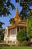 06-11-09 Laos-Camboya Phnom Penh (220) O01 (Nikobo3) Tags: asia camboya cambodia phnompenh palacioreal arquitectura architecture paisajeurbano travel viajes nikon nikond200 d200 nikondx182003556vr nikobo joségarcíacobo