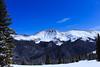IMG_0573.jpg (Harmon Caldwell) Tags: canon 6d 40 mm pancake winter park resort parrys peak