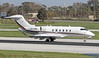 CS-CHE LMML 16-03-2018 (Burmarrad (Mark) Camenzuli Thank you for the 10.7) Tags: airline netjets europe aircraft bombardier bd1001a10 challenger 350 registration csche cn 20623 lmml 16032018