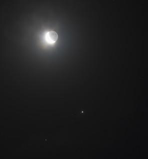 Rencontre Lune Jupiter Mars-20180111-b
