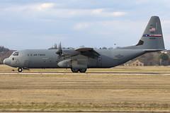15-5826 (jmorgan41383) Tags: 155826 c130 dyess fsm kfsm aviation