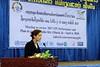 Polio Meeting Thalad 16MAR2018 (UNICEF Laos) Tags: polio 2018meeting thalad uniceflaos ministerofhealth